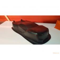Неубиваемый кузов для Arrma Talion V3