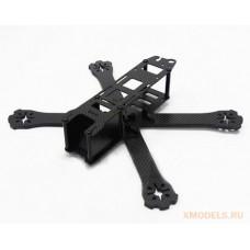 QAV-R220 FPV Racer Carbon Frame Kit