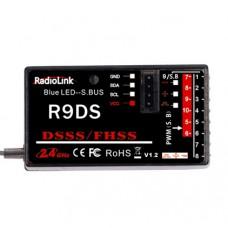 Radiolink R9DS S.Bus Receiver