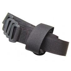 Disc. RC4WD Heavy Duty Nylon Strap Lock (5)