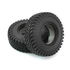 RC4WD Dirt Grabber 1.9 All Terrain Tires