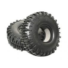 RC4WD Interco Super Swamper1.9 TSL/Bogger Scale Tire