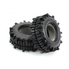 RC4WD Mud Slingers 1.9 Tires Soft