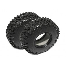 RC4WD Mickey Thompson 1.9 Baja MTZ Scale Tires