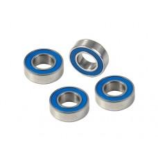 Ball Bearings 8x16x5mm (4)