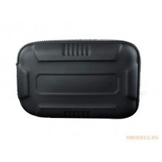 Charger / Battery / Transmitter / Screwdriver Tools Storage Bag
