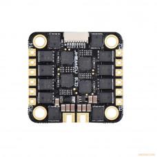 Регулятор скорости BL32 55A 4в1 BlHeli_32 3-6S ESC