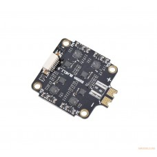 Регулятор скорости BS-55 55A 4в1 BlHeli_S 2-6S ESC