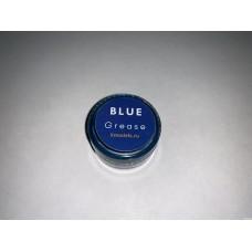 Смазка Blue Grease для подшипников