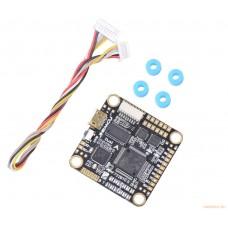 Полетный контроллер F7 Betaflight Bluetooth w/OSD 2-6S LiPo