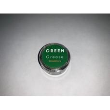 Смазка универсальная Green Grease для подшипников, приводов и редукторов