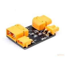 Ограничитель тока Smoke Stopper (XT60, XT30)