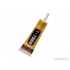 Multi-functional Adhesive Acrilic Glue T7000