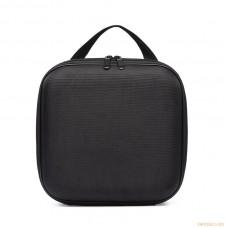Универсальная сумка для хранения и транспортировки аппаратуры управления