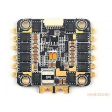 REV35 35A 4in1 BlHeli_S 3-6S ESC