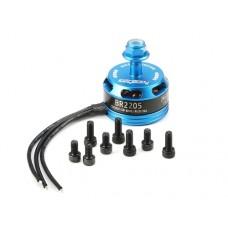 RaceStar BR2205 CW (2300KV) Light Blue