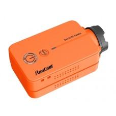 RunCam 2 Full HD Mini FPV Action Camera (Orange)