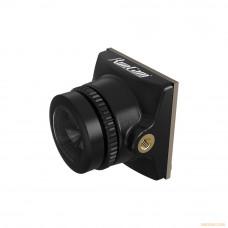 Цифровая видеокамера MIPI HD