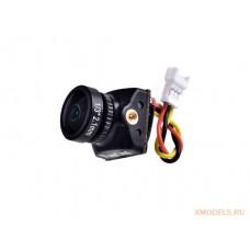 RunCam Nano 2 700TVL FPV Camera