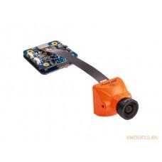 Камера для FPV Split Mini