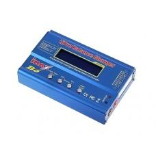 Цифровое зарядное устройство iMax B6 (50W, DC12V)