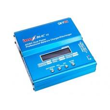Цифровое зарядное устройство iMax B6AC Version 2 (50W/6A)