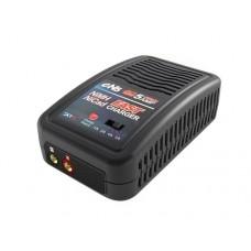 Сетевое автоматическое зарядное устройство eN5 для NiMH/NiCd аккумуляторов (220V)