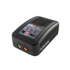 SkyRC e4 LiPo/LiFe Charger (220V) w/TRX Plug