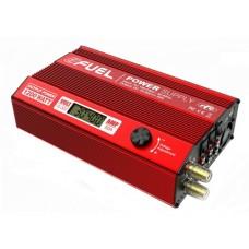 Сетевой блок питания eFuel 50A (1200W)