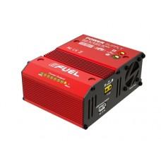 SkyRC eFuel 17A Super Compact Power Supply