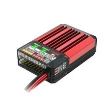 Регулятор бортового напряжения для использования с LiPo, LiFe аккумуляторами на моделях вертолетов 500 ~ 700 классов (5.0A, 5.2~8.4V)