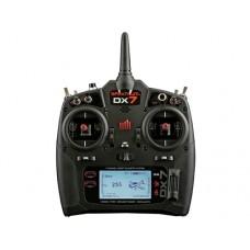 Spektrum DX7 DSMX Radio w/AR8000 (USA Version)