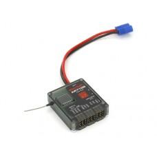 Spektrum AR7100 7-Ch DSM2 Heli Receiver