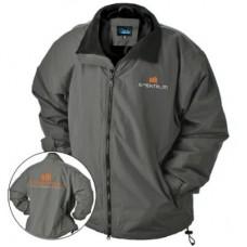 Spektrum Jacket (Charcoal) L