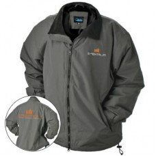 Spektrum Jacket (Charcoal) XXL