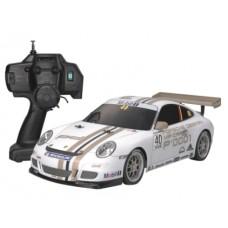 Tamiya RTR Porsche 911 GT3 Cup 2008 (TT-01E w/LED)