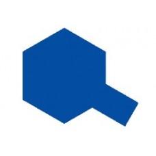Высококачественная краска для поликарбоната PS-4 (Синяя) 100мл