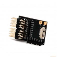 Адаптер для приемника Crossfire Nano Diversity RX