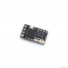 Приемник Crossfire Nano RX (SE)