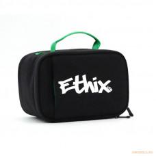Сумка Ethix для хранения и транспортировки LiPo аккумуляторов