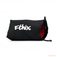 Сумка Ethix для хранения и транспортировки FPV HD очков