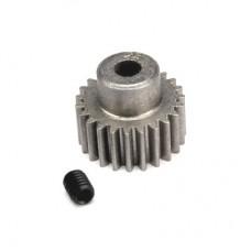 Шестерня на электродвигатель на вал 3.2мм,19 зубьев, 0.48М