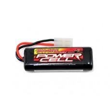 Traxxas NiMH 7.2V 1200mAh for 1/18 Traxxas w/TAM Plug
