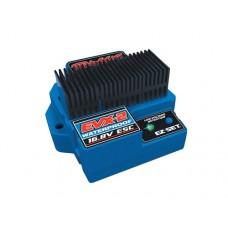 Traxxas EVX-2 Waterproof ESC (Low Voltage Detection)