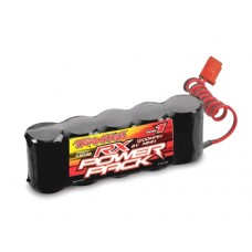 Traxxas NiMH 5-Cell 6V 1200mAh for Jato/Revo 3.3