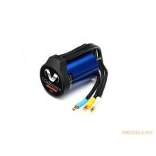 Traxxas Velineon 3500kV Brushless Motor