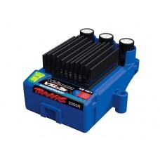 Бесколлекторный влагозащищенный регулятор скорости Velineon VXL-3S