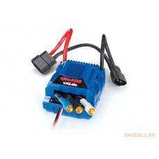 Traxxas VXL-6s Brushless ESC Waterproof with Built-In Telemetry