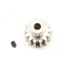 Шестерня на электродвигатель 14T (32P)