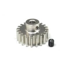 Traxxas Pinion Gear 19T (32P)
